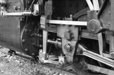 Die Bregenzerwaldbahn