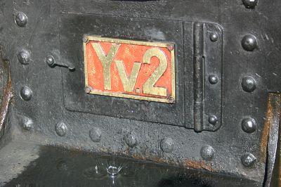 Die Yv.2